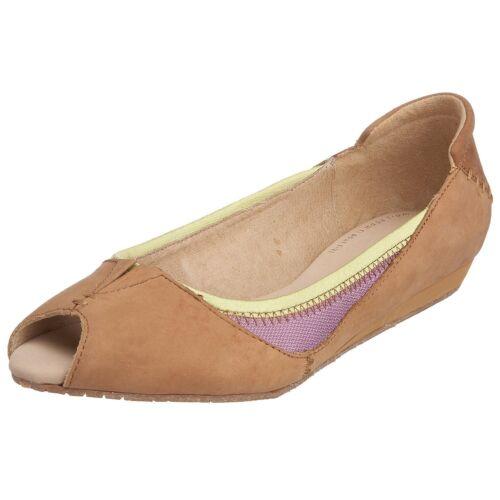 Ballet Ballerines Pumps Femme Chaussures Plana Terra Uk5 Babies 38 Neuf Cornelia pHHSYyqfK