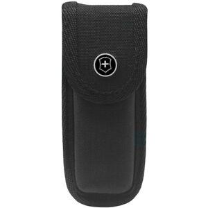 Victorinox-Swiss-Army-SwissTool-Belt-Pouch-Black