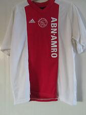 "Ajax Home 2006-2007 Football Shirt 34""-36"" /39317"
