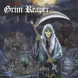 Grim-Reaper-Walking-in-The-Shadows-Nuovo-CD