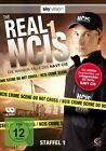 The Real NCIS - Staffel 1 (2013)