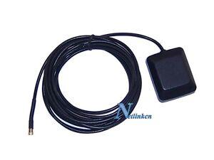 s l300 active gps antenna for jensen vm9424bt vm9725bt nav104 vx6020 jensen vx6020 wiring harness at n-0.co