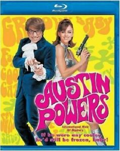 Austin-Powers-International-Man-of-Mystery-Blu-ray-Disc-2011