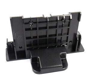 Genuine-LG-TV-Stand-Support-for-37LK450U-42LK450U