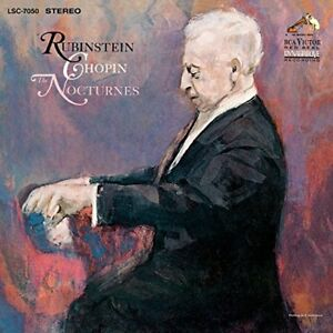 Rubinstein-Rubinstein-Chopin-Nocturnes-CD