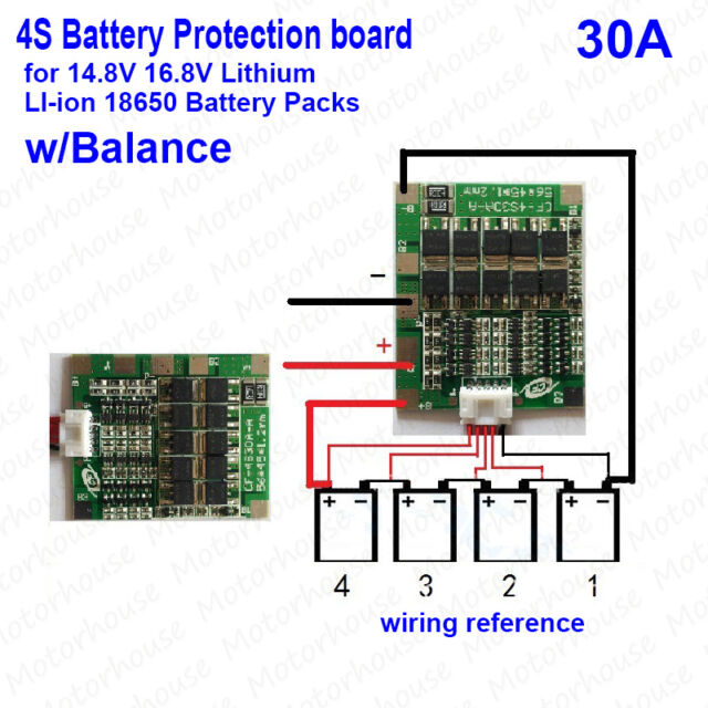 How To Make Lithium Charger also Restoring Over Discharged LiPos in addition Lifepo4 Bms Circuit Diagram moreover Sili Lila Bot Simple Little Line Following Launchpad Robot additionally 32712332558. on lipo battery balancer