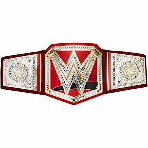 WWE-MOTION-ACTIVATED-UNIVERSAL-CHAMPIONSHIP-BELT-NEW