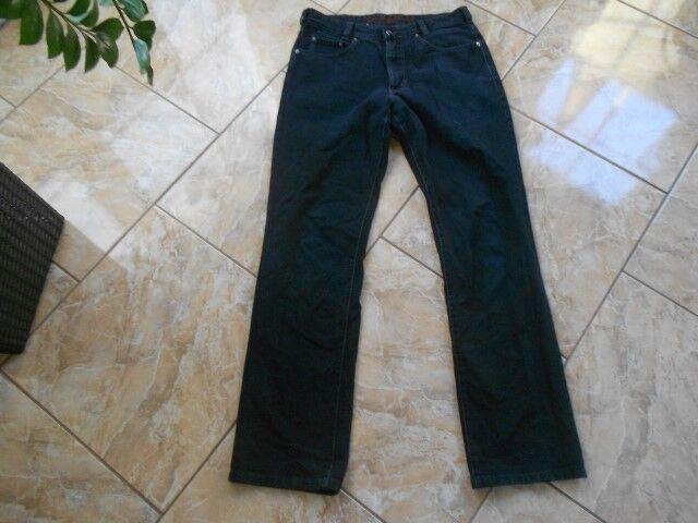 H3716 Joker    Jeans W33 Dunkelblau  Gut fbaf5c