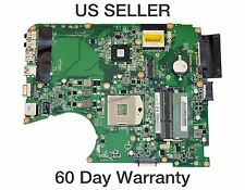 Toshiba Satellite L750 L755 Intel Laptop Motherboard s989 A000080130