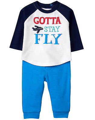 NWT Gymboree Cabana Baby Lizard Tank Shorts Outfit Set 2PC Baby Boy