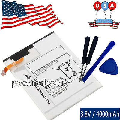 Tools BATTERY FOR SAMSUNG GALAXY TAB 4 7.0 SM-T230 T231 T235 T230NU GH43-04179A
