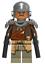Star-Wars-Minifigures-obi-wan-darth-vader-Jedi-Ahsoka-yoda-Skywalker-han-solo thumbnail 206