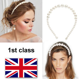 Pearl-Headband-Hairband-Bride-Wedding-Bloggers-Hair-Accessory-UK