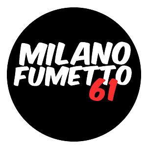 milanofumetto61