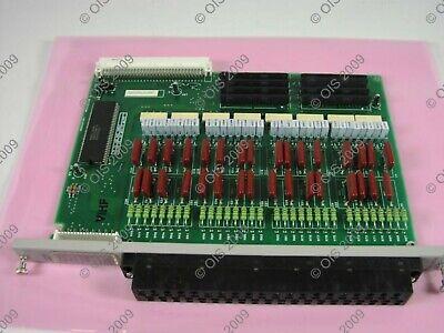 NEW SIEMENS  505-4232A 110VAC  INPUT MODULE