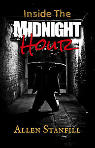 Inside-The-Midnight-Hour-by-Allen-Stanfill