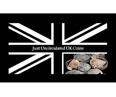 Just_Uncirculated_UK_Coins