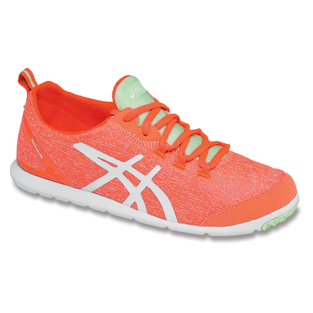 ASICS MetroLyte Women's Walking Shoes Runing Sneaker Q651N Comfortable Special limited time