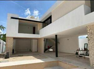 Casa en privada Silvano, Santa Gertrudis