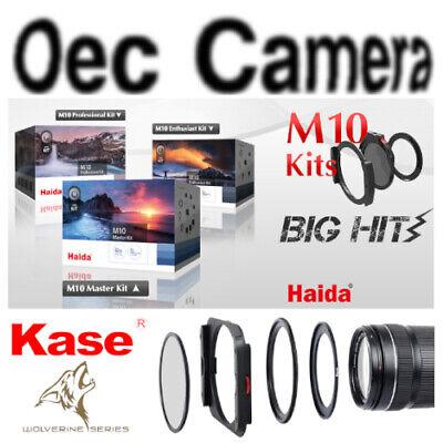 OEC Camera Accessories