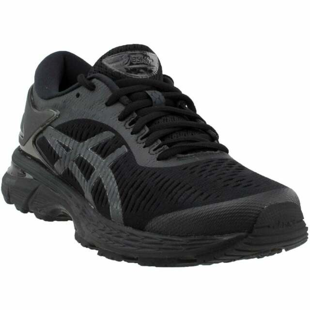 buy > all black asics womens, Up to 61% OFF