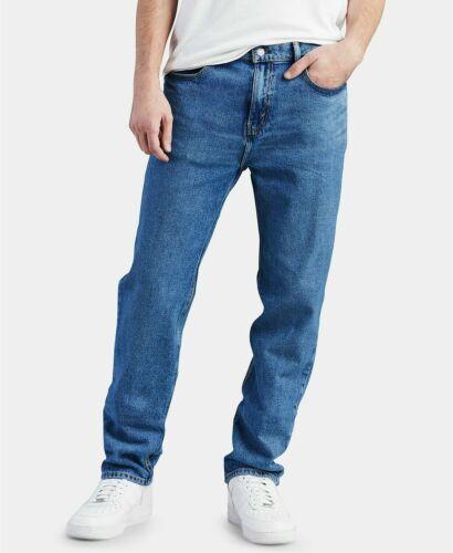 Levi/'s 541 Athletic Taper Jeans  Size 30X32 Men/'s   181810334