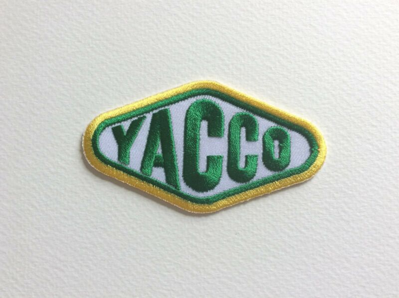 M261 Patch Patch Jethro Tull 8 CM