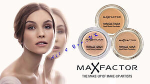 Max-Factor-Miracle-Touch-Liquid-Illusion-Foundation-Please-Choose-Shade