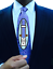 Total-Tie-Keep-Tie-Accessory thumbnail 2
