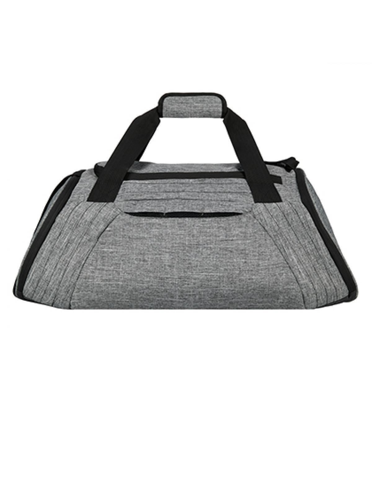 Allround Sports Bag Bag Bag - Baltimore 69 x 28 x 27 cm   bags2GO 667385