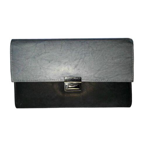 Waiter Pocket Waiter Purse Leather Taxi Purse Bag Waiter Wallet Purse