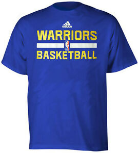49fd2dc13a373 Image is loading Golden-State-Warriors-Shirt-T-Shirt-Jersey-Jacket-