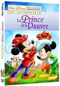 Le-Prince-et-le-Pauvre-DVD-NEUF