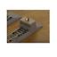 Kato-20-063-Straight-Track-Bumper-Type-A-66mm-Illuminated-Signal-Light-N miniature 4