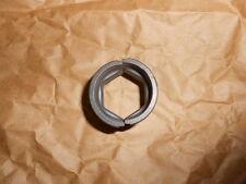 Ideal 12 Ton Hydraulic Crimp Die For 700 Mcm Aluminum Cable Ideal 88 812