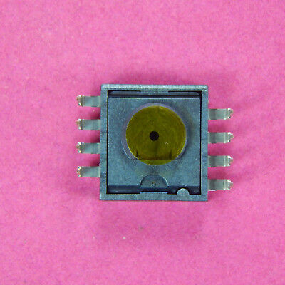 1PCS ADNS-5050 DIP-8 A5050 Optical Mouse Sensor