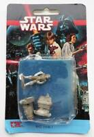 Star Wars West End Games Droids 40423 Sealed Blister 25mm
