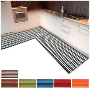 Tappeto-cucina-ANGOLARE-o-PASSATOIA-SU-MISURA-al-metro-tessitura-3D-mod-SWAMI