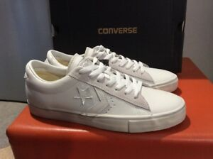 scarpe converse prezzo