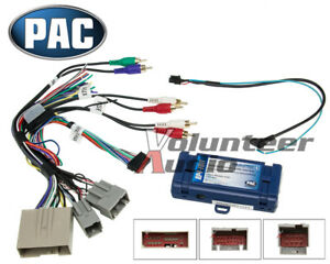 image is loading 2006-2012-select-ford-lincoln-mercury-radio-install-
