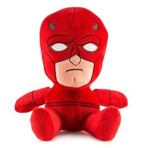 Phunny-Marvel-Daredevil-Kidrobot