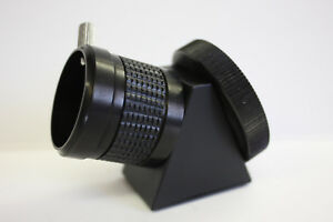 Meade lnt telescope smart finder replacement for etx or