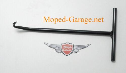 Kreidler Mofa Moped Ständer Feder Variomatik Feder Montage Werkzeug Neu *