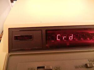 HP-97-or-97S-Magnetic-Card-Reader-Repair-HP-97