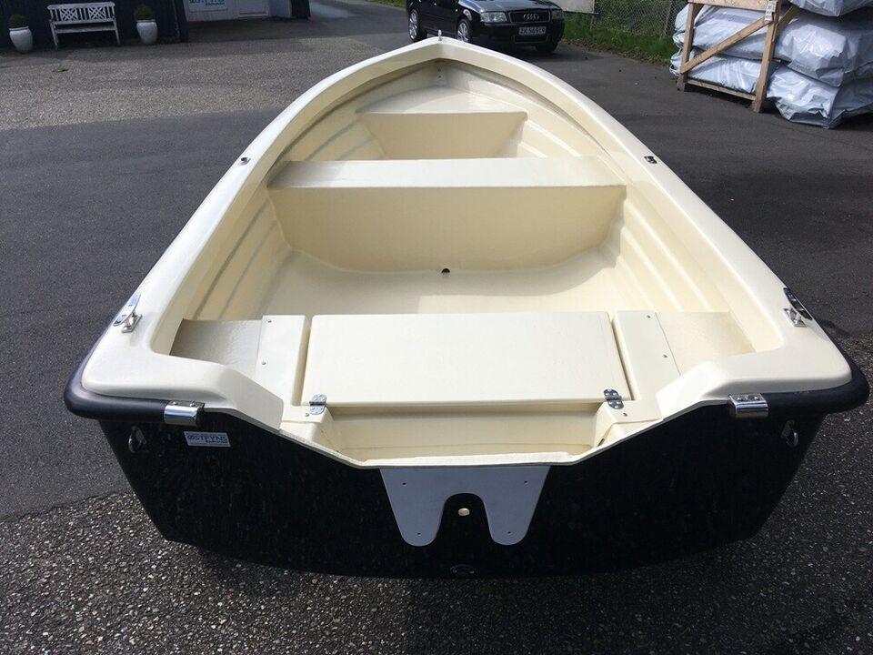 NYHED - SeaExplorer 410