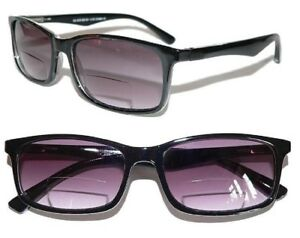 d232b90d055 BIFOCAL SUNGLASSES IN +3.50 R331SB BAVARIA IN BLACK POUCH   CLEANING ...