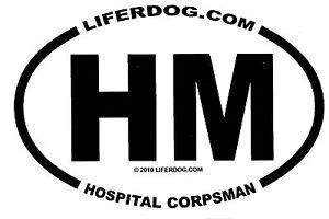 4x6-USN-HM-HOSPITAL-CORPSMAN-HOSPITALMAN-STICKER