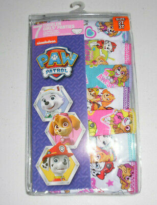 Disney Minnie Mouse Nickelodeon Paw Patrol  toddler girls top Sizes 2T,3T,4T,5T