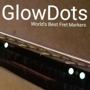 GLOW-IN-THE-DARK-fret-position-marker-dots-for-stringed-Instruments