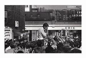 Cornell-Capa-postcard-Robert-F-Kennedy-1964-size-15x10-cm-aprox